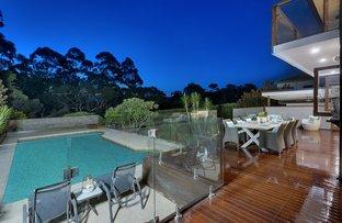 32 Karalta Crescent, Belrose NSW 2085