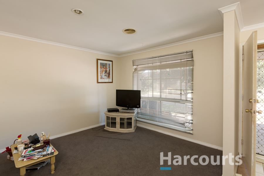 34/36-40 Hennessy Way, Dandenong North VIC 3175, Image 1