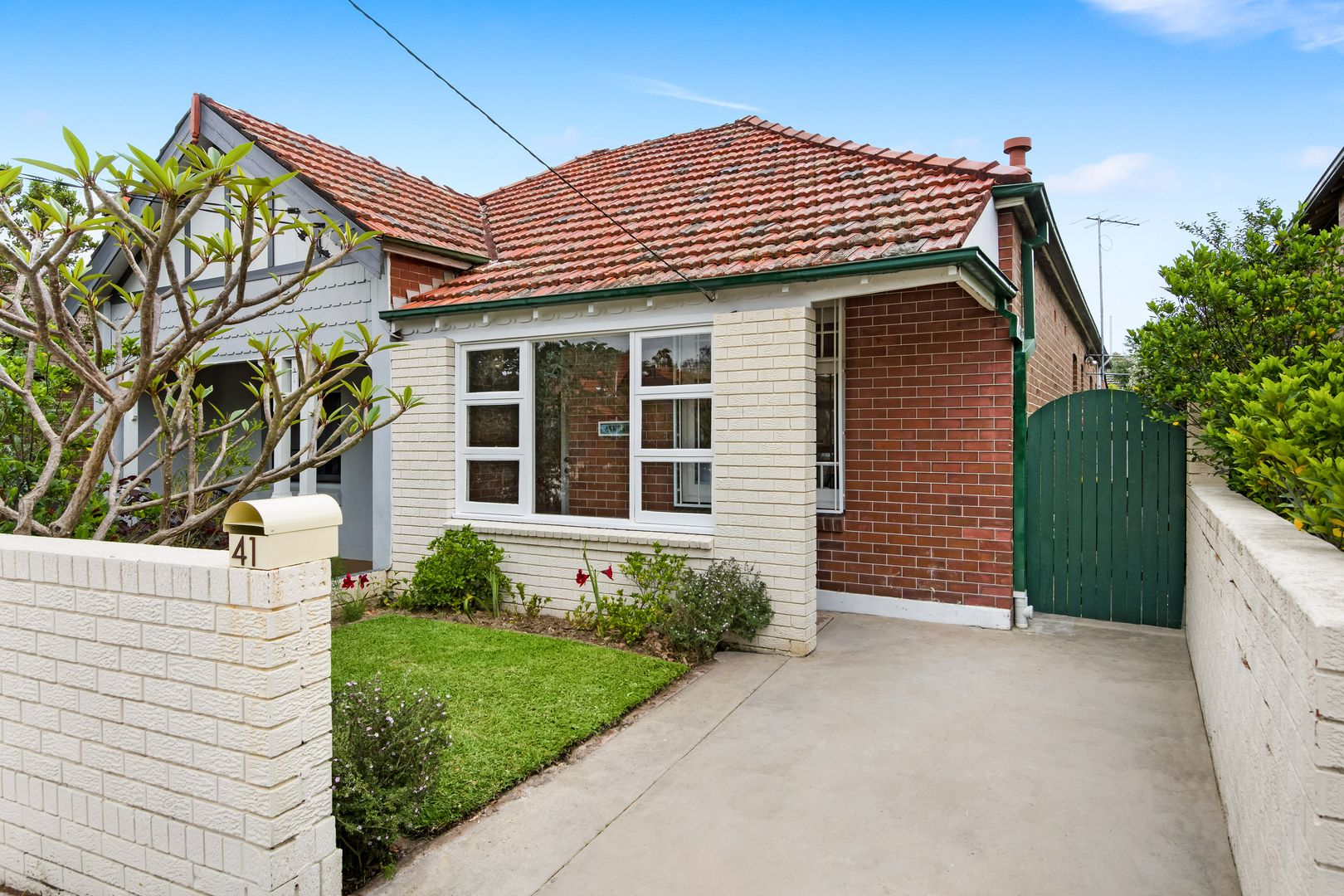 41 Duntroon Street, Hurlstone Park NSW 2193, Image 0