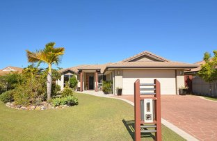 Picture of 14 Lady Penrhyn Drive, Eli Waters QLD 4655