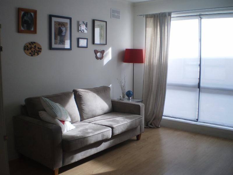 13/27 Hobbs Street, Seddon VIC 3011, Image 1