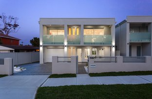 Picture of 159A Acacia Avenue, Greenacre NSW 2190