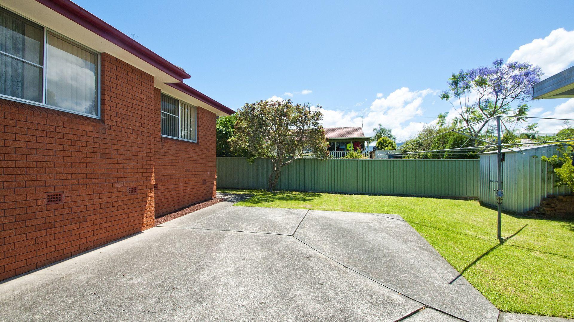 Unit 1/1 Kundle Street, Dapto NSW 2530, Image 7