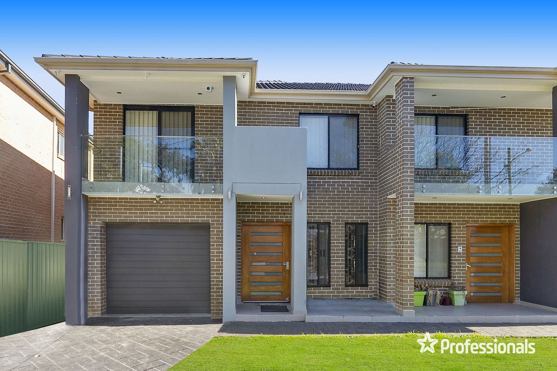 9 Tarro Avenue, Revesby NSW 2212, Image 0