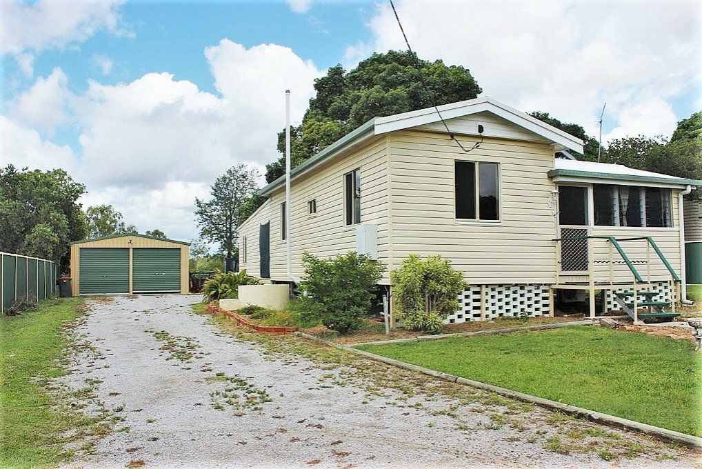 13 Menzies Street, Miriam Vale QLD 4677, Image 0
