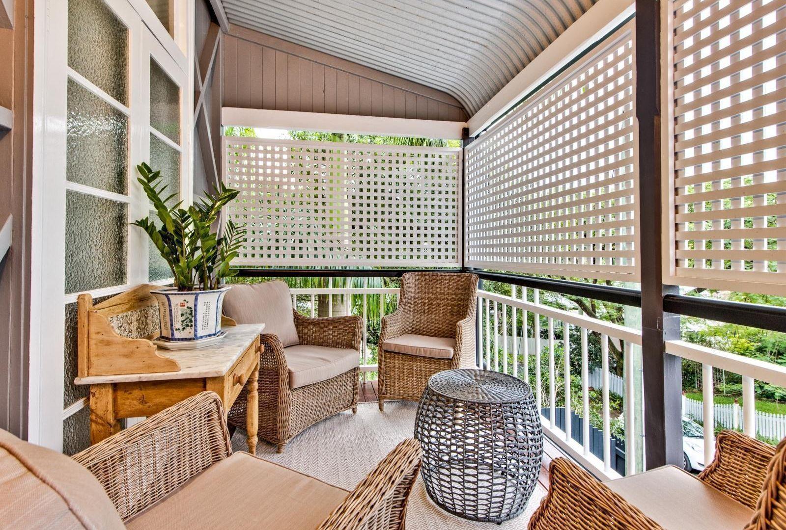 14A Gilday Street, Paddington QLD 4064, Image 1