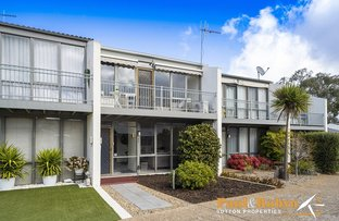 Picture of 12/11-15 Campbell Street, Queanbeyan NSW 2620
