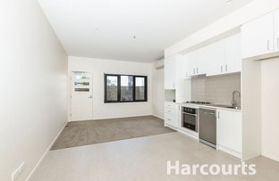Picture of 12/80 Cheltenham Road, Dandenong VIC 3175