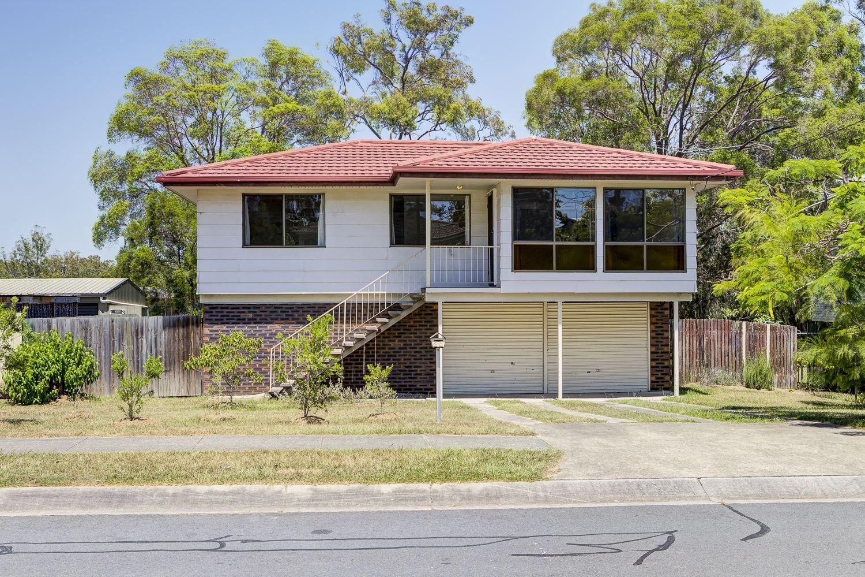 24 Ash Avenue, Woodridge QLD 4114, Image 0