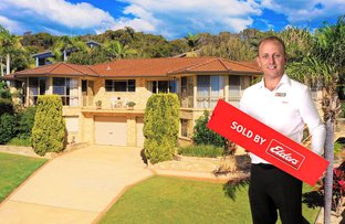 Picture of 6 Raffia Place, Forster NSW 2428