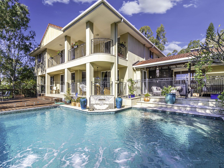 19-21 Paine Place, Kooralbyn QLD 4285, Image 0