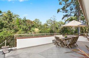 Picture of 122/2C Munderah Street, Wahroonga NSW 2076