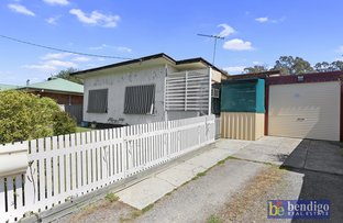 Picture of 238 Mackenzie Street West, Kangaroo Flat VIC 3555