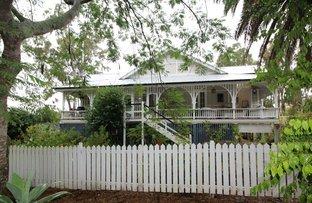 Picture of 6-8 Mangerton Street, Toogoolawah QLD 4313