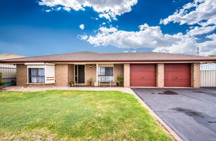 Picture of 79 Investigator Drive, Woodcroft SA 5162