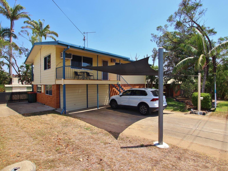 383 Richardson Road, Norman Gardens QLD 4701, Image 0