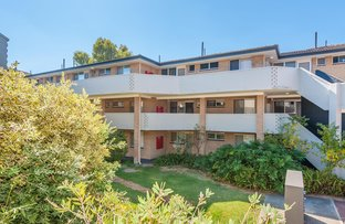 Picture of 83/6 Manning Terrace, South Perth WA 6151