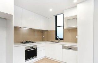 Picture of 3/10A Kynaston Avenue, Randwick NSW 2031