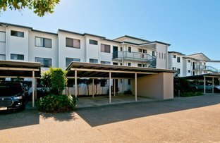 Picture of 25/66 University Drive, Meadowbrook QLD 4131