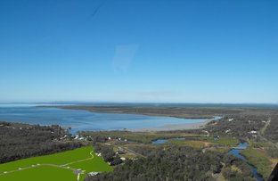 Picture of Boonooroo Point Estate, Boonooroo QLD 4650