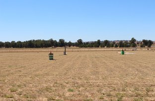 Picture of Lot 6 Learys Lane, Coolamon NSW 2701