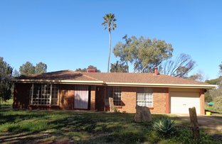 Picture of 662 Wasley Road, Korunye SA 5502