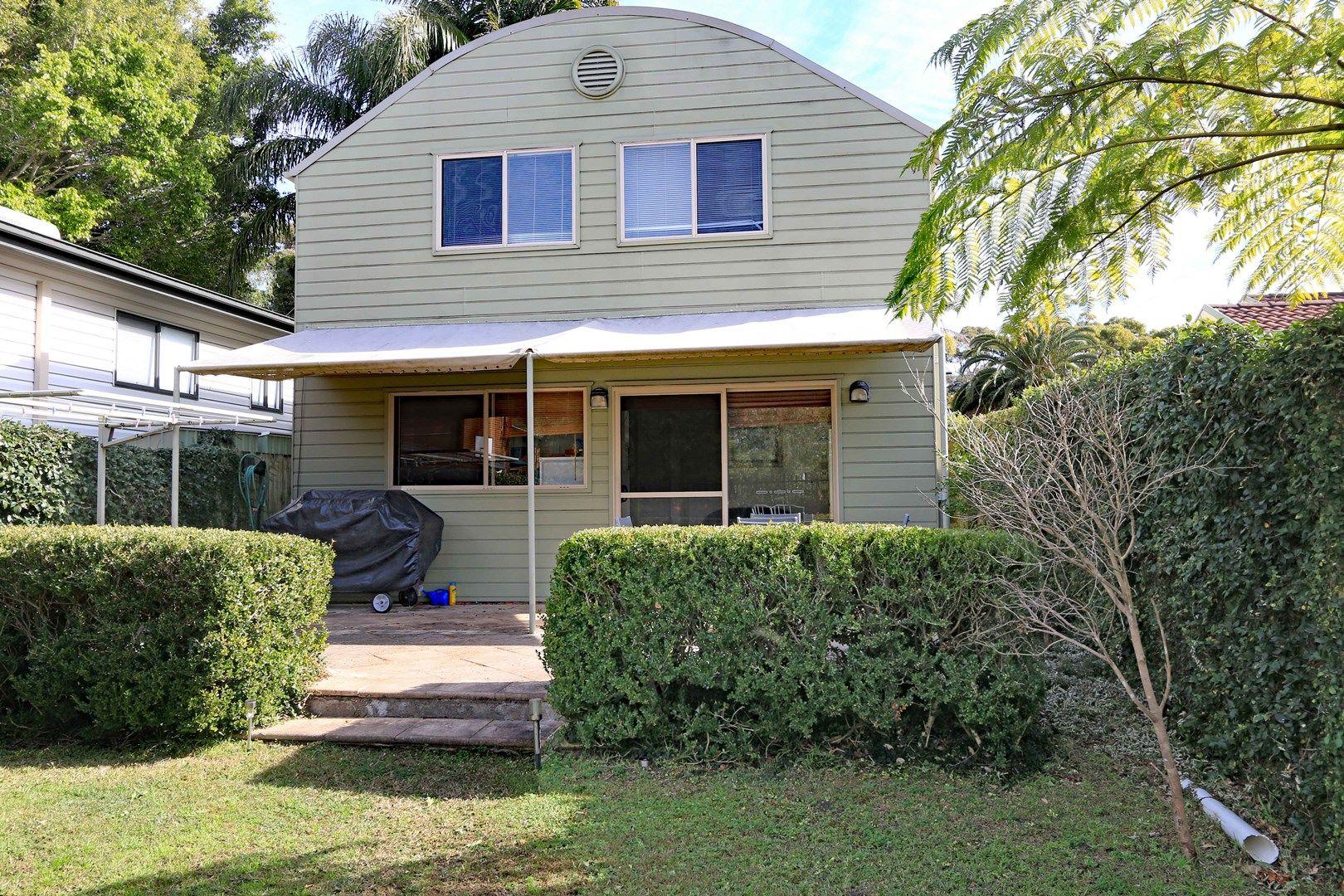 8 Triglone Lane, Mona Vale NSW 2103, Image 1