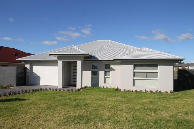 11 Melton Road, MUDGEE NSW 2850