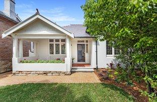 343 Victoria Place, Drummoyne NSW 2047