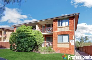 Picture of 9/74 Phillip Street, Roselands NSW 2196