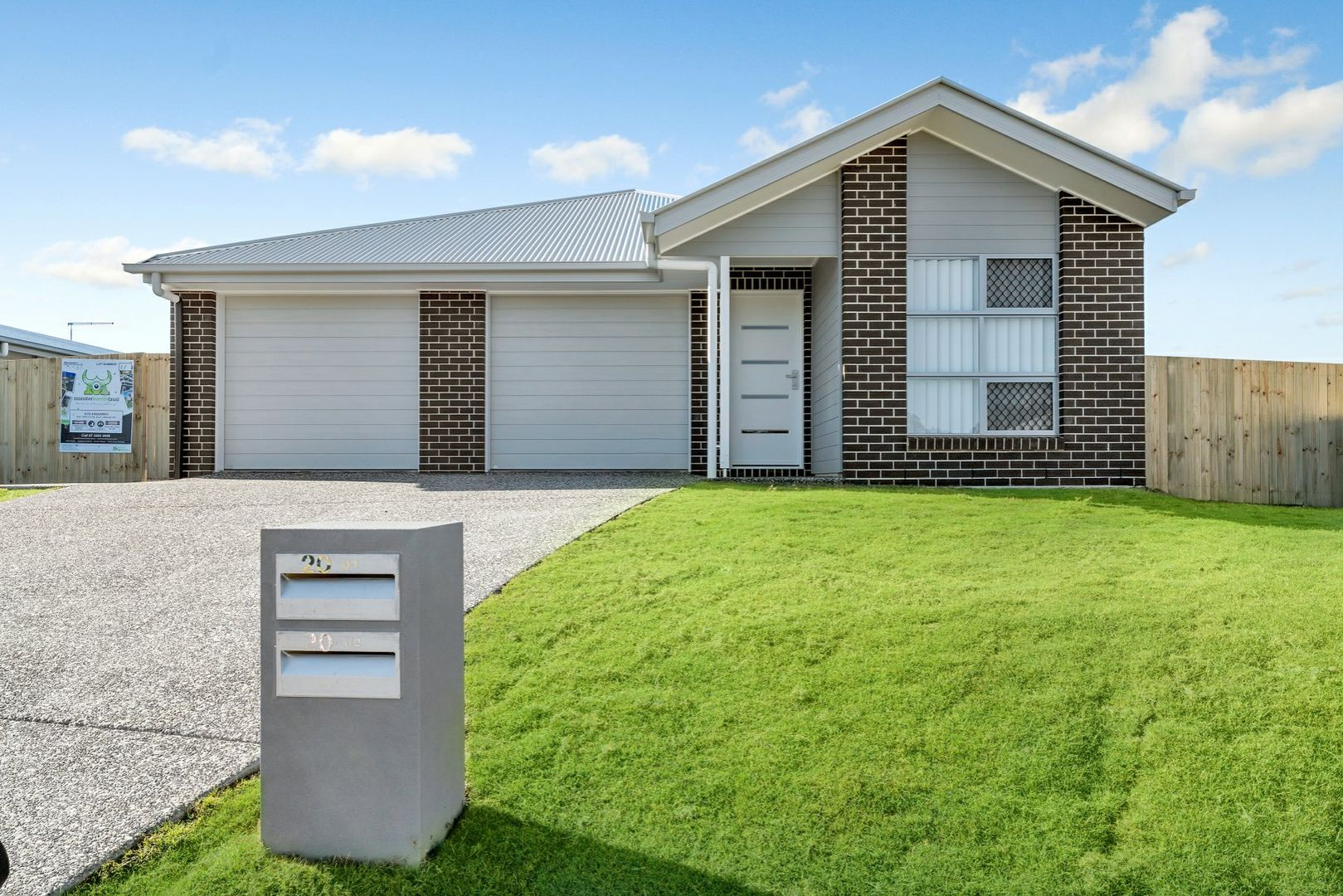 2/20 Sterling Road, Morayfield QLD 4506, Image 0