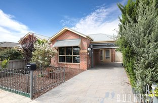 Picture of Unit 1/34 Stella Way, Hoppers Crossing VIC 3029