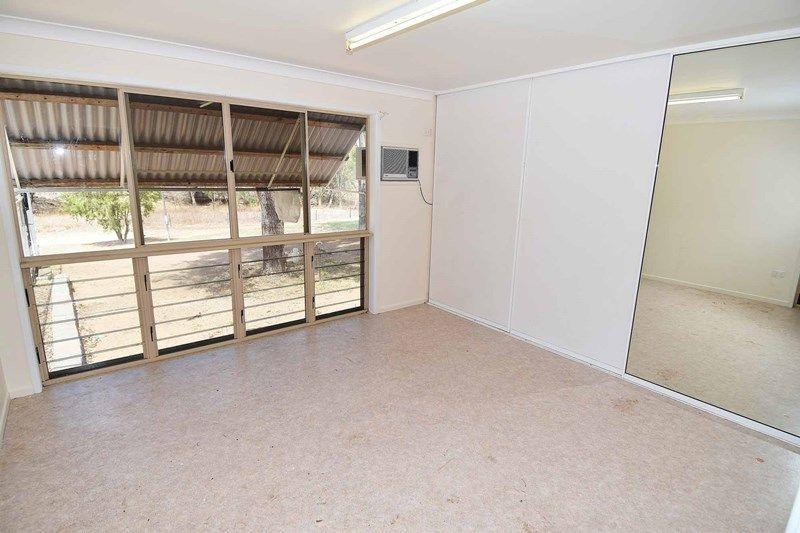 174 Wellington Road, Southern Cross QLD 4820, Image 1