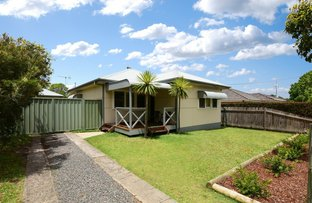 Picture of 50 West Street, Nowra NSW 2541