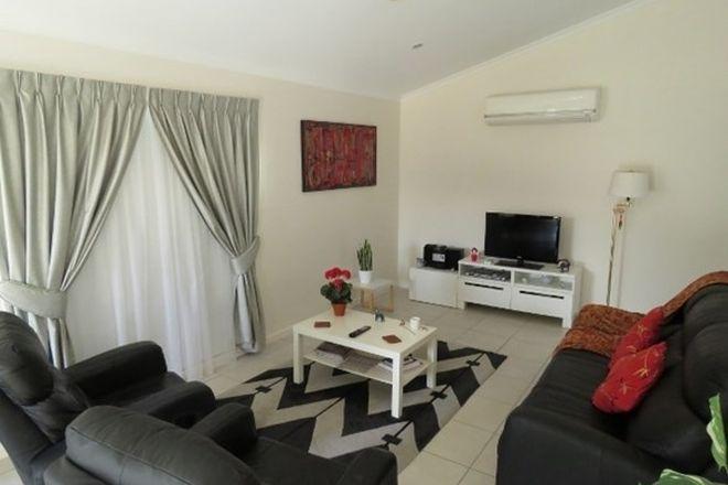 Picture of Villa 152 Palm Lake Resort/39 Wearing Road, BARGARA QLD 4670