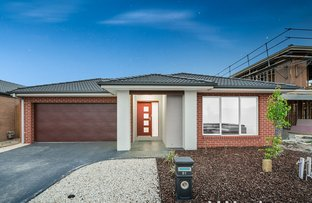 Picture of 81 Park Orchard Drive, Pakenham VIC 3810