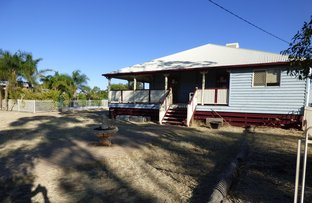 Picture of 16-18 Derry Street, Roma QLD 4455