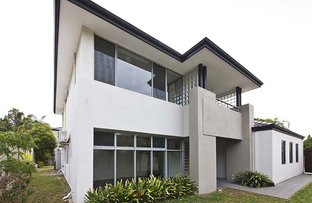 Picture of 686A Canning Highway, Applecross WA 6153