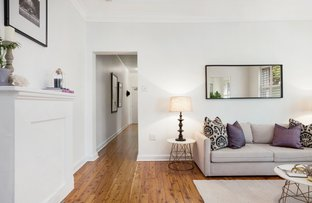 Picture of 1/63 O'Sullivan Road, Rose Bay NSW 2029