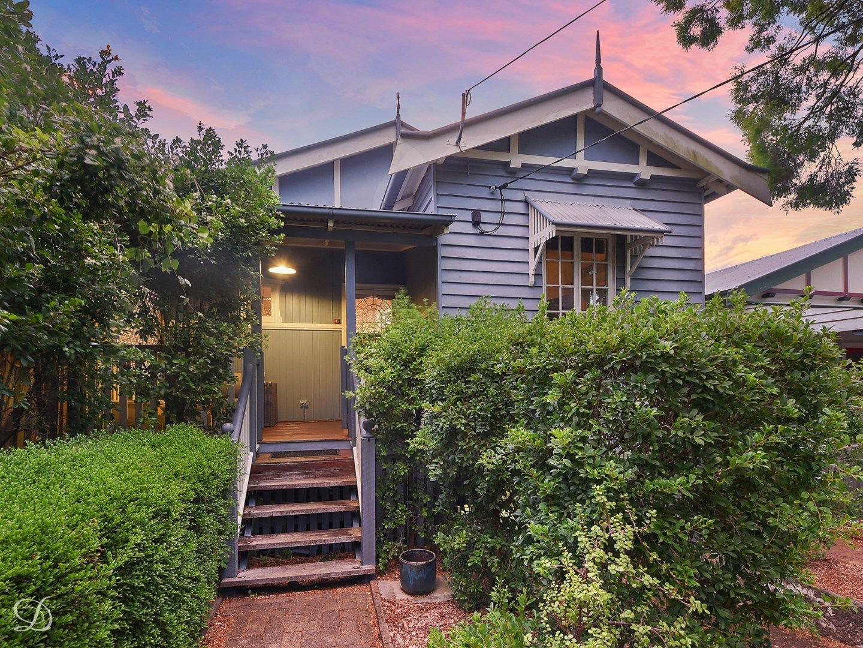 28 Yarraman Street, Lutwyche QLD 4030, Image 0