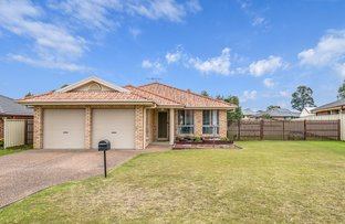 Picture of 8 North Close, Singleton NSW 2330