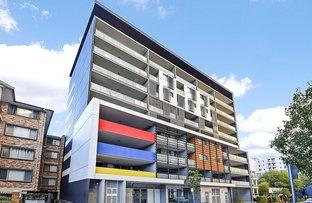 Picture of 44/9-11 Cowper St , Parramatta NSW 2150