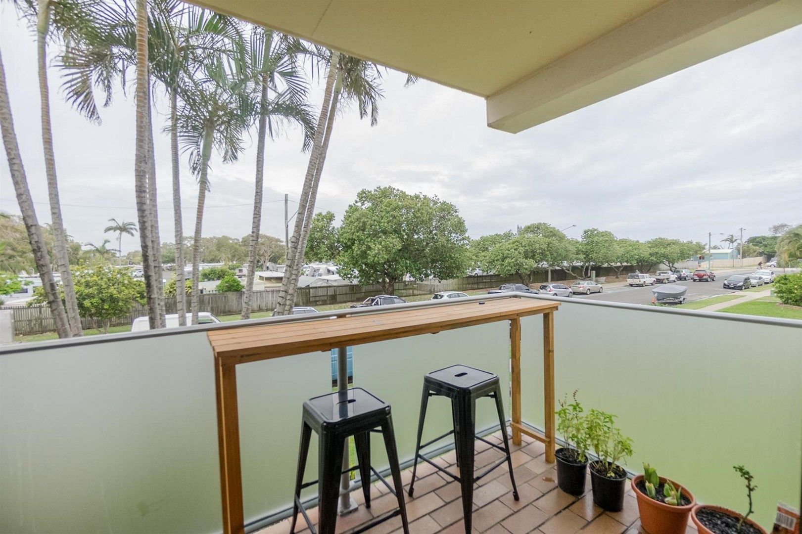 5/11 Cotton Tree Parade, Maroochydore QLD 4558, Image 0