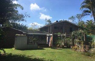 Picture of 14 Osborne Crt, Loganholme QLD 4129