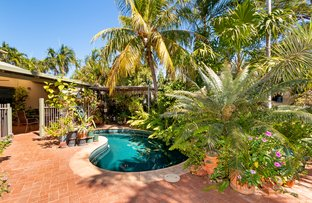 Picture of 11 Sahanna Place, Cable Beach WA 6726