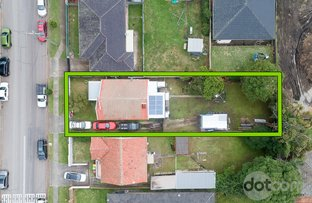 Picture of 12 Janet Street, Jesmond NSW 2299