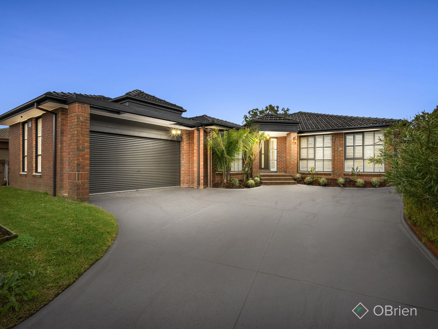 24 Townview Avenue, Wantirna South VIC 3152, Image 0