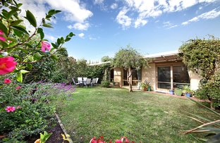 Picture of 26 Alford Street, Brighton East VIC 3187