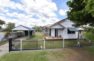 Picture of 20 Lightfoot Street, Cessnock NSW 2325