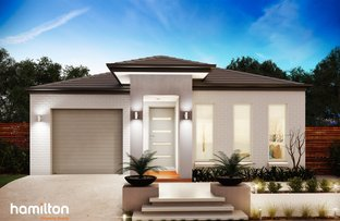 Picture of 937 Chaparral Street, Wyndham Vale VIC 3024
